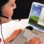 Ligações pela internet: Como fazer
